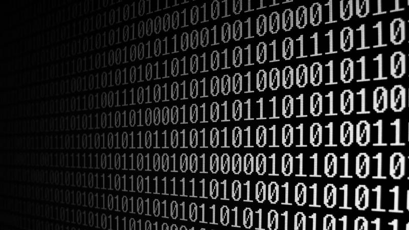 Allera: Betriebssystemüberwachung und Management