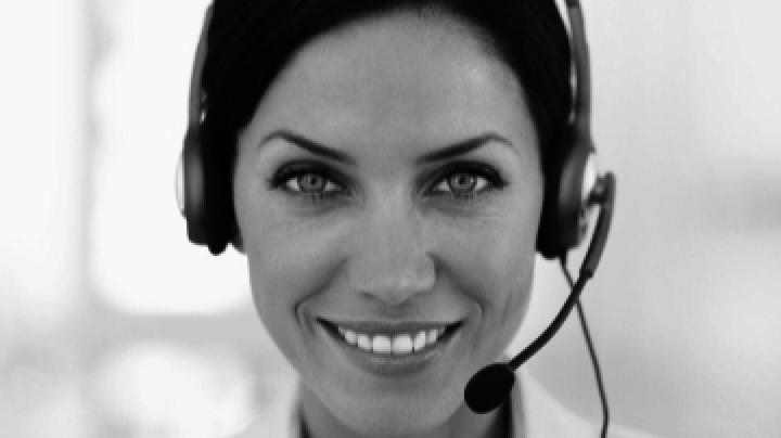 Remote-Management von Allera