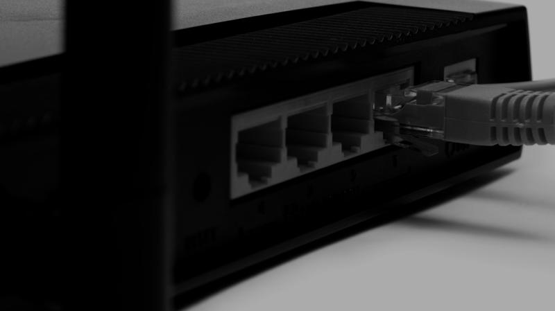 Allera: Wartung für alle CISCO Router