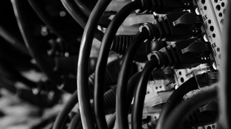 Allera: Wartung für CISCO CORE-Switche