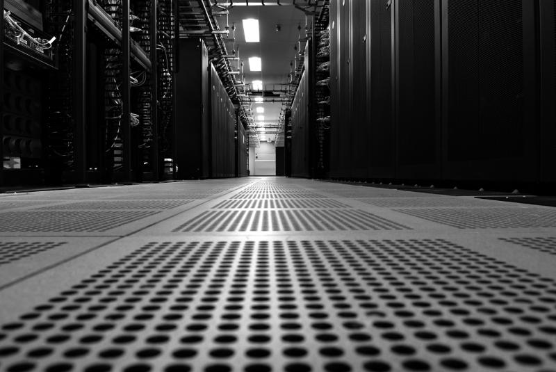 Allera: Wartung für alle Netapp Storages