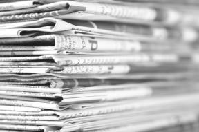 Allera: Neue EMC Wartungsverträge, EMC Garantieverlängerung