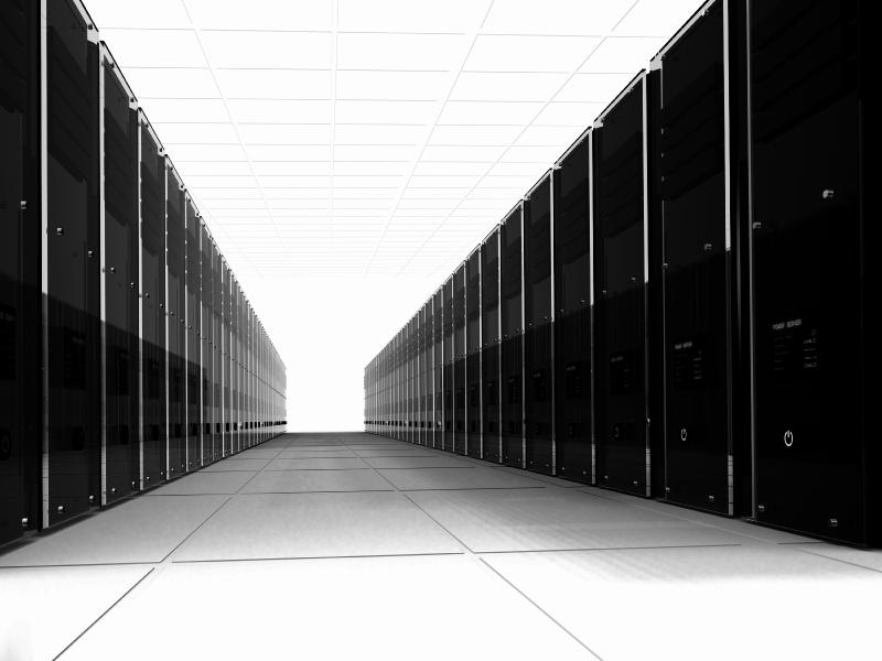 ALLERA: Wartung für IBM und LENOVO Server (x86 & Power))
