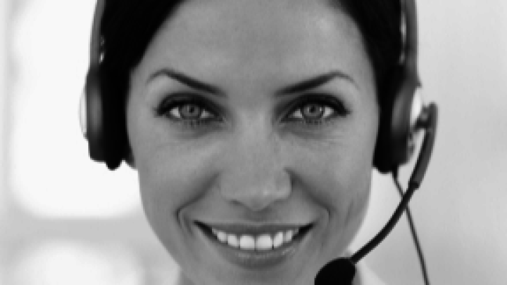 Allera: Remote Management für Hard- und Software